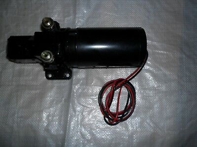 Hydraulic pump 12volt
