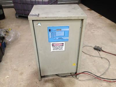 Fiam Forklift Power Battery Charger 3 Phase