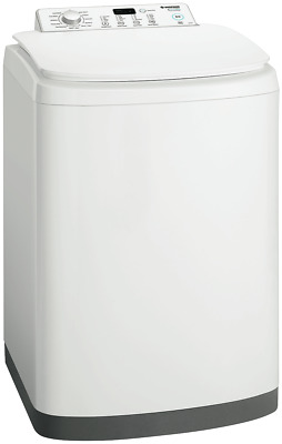 NEW Simpson SWT6541 6.5kg Top Load Washer