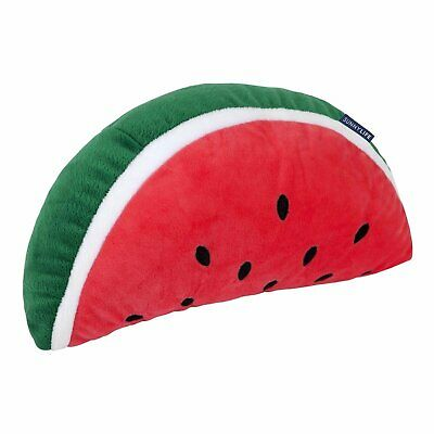 Sunnylife Watermelon Travel Pillow