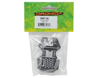 99Picclick Dide11650 Dromida Battery Fpv Frame Ominus qUpGVMSz