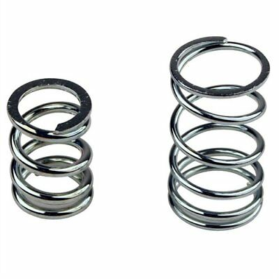 Aeromotive 13701 Universal Bypass Regulator Spring Kit