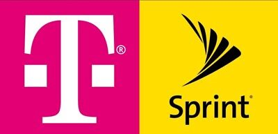 Sprint USA - iPhone 11/11 Pro & Pro Max [Active & Clean] Factory Unlock Service