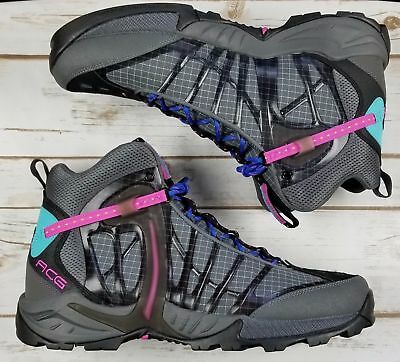 bdb6ee1b4b85 nEW NIKE ACG AIR ZOOM TALLAC LITE OG Shoes Mens Sizes Hiking Camping  Outdoors