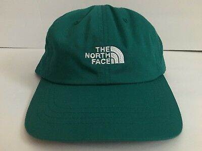 3941569f4b53d The North Face Men s The Norm Hat Snap Back Unisex Harbor Blue Dad Hat ...