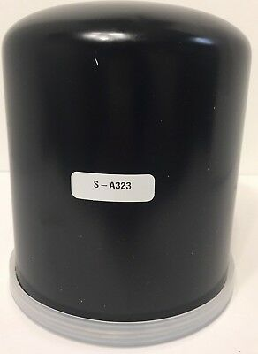 S-A323 Air Dryer Cartridge AD-IS and AD-SP Free Shipping Replaces AC1001
