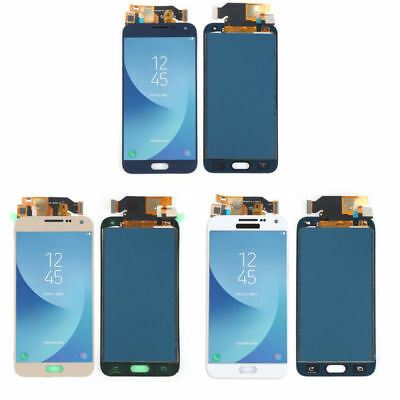 LCD Display+touch screen digitizer Assembly For Samsung Galaxy E5 E500 E500H