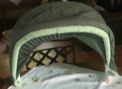 canopy  bebe confort