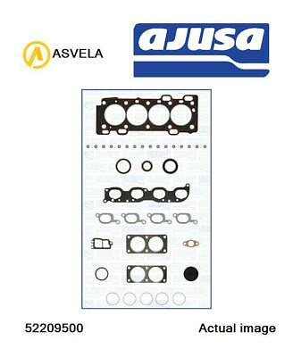 New Genuine Elring Cylinder Head Gasket Set 497.900 Top German Quality Auto, Motor: Onderdelen, Accessoires