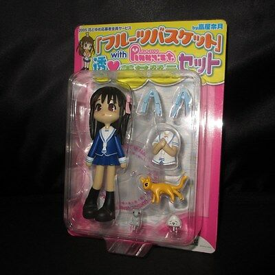 Pinky:st Tohru Honda Figure Japan anime Fruits Basket official
