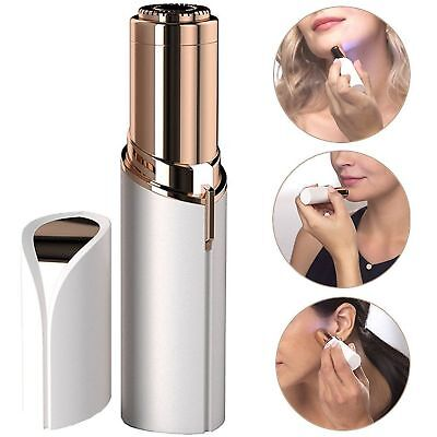 Finishing Touch  Women Face Facial Hair Remover