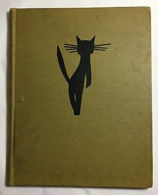 """Sam"", Illustrated Book, Edward Quigley's Photographs~John Crawford's Text~1937"