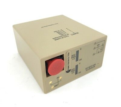 NEW Military Army Lithium Ion LI-ION Rechargeable Battery BB-2590/U 24 volts
