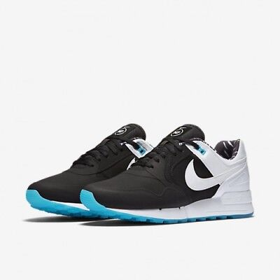 purchase cheap 6af95 5588f New Mens Nike Air Pegasus 89 Prm Se N7 Sneakers 861346 003 Running-Size
