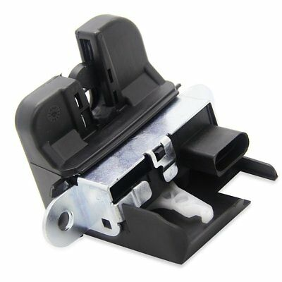 Tailgate Boot Lock Latch Catch Actuator For Vw Golf/ Gti 09-13 Mk6 5K0827505A Fr