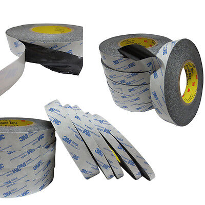 Double-Sided 50M Adhesive Glue Tape Sticker Smart Phone LCD Screen LED Repair