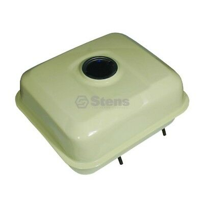 Fuel Tank For Honda GX140 GX160 and GX200