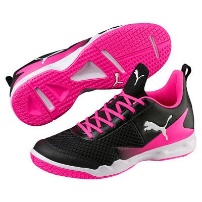PUMA Indoor Rise XT 4 Wn's