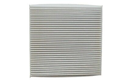 Cabin Air Filter 2003 to 2008 Pontiac Vibe 2006 to 2014 Toyota Tacoma USA