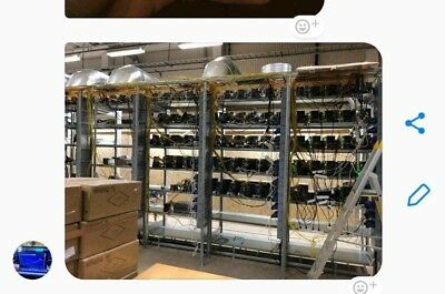 Minergate Mining Contract 300 hashes- 7 days (1 week) BUY NOW!
