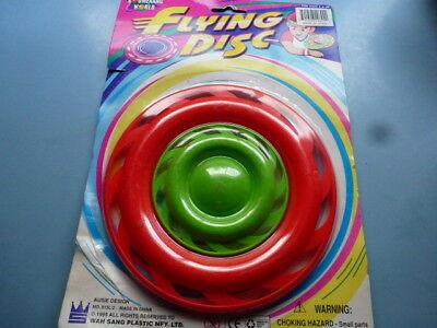 Boomerang World Flying Disc  Toy