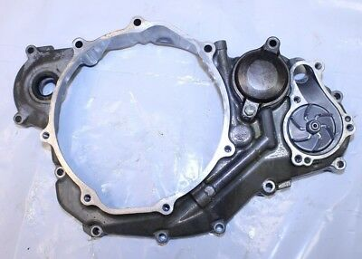 2007-2014 YAMAHA WR450F INNER CLUTCH COVER GASKET 2S2-15462-10  YZ450F 2007-2009