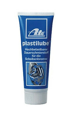 ATE Plastilube  Lubricant for parts of the brake system 75ml