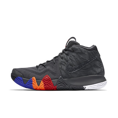 f27bad2b60e Nike Men Kyrie 4 EP Basketball Shoes Year Of The Monkey 943807-011 US7-