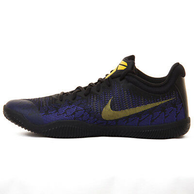 hot sale online 2629f 539fa Nike-Men-Mamba-Rage-EP-Basketball-Shoes-Kobe.jpg