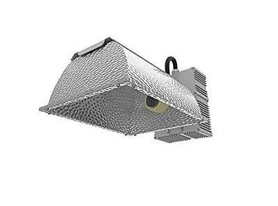 315W CMH Fixture with PGZ18 socket