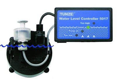 Tunze 3152.000(Osmolator)