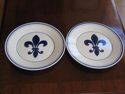 Glamorous Fleur De Lys Dinnerware Pictures - Best Image Engine ... Glamorous Fleur De Lys Dinnerware Pictures Best Image Engine & Glamorous Fleur De Lys Dinnerware Pictures - Best Image Engine ...