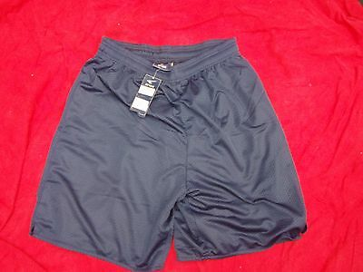 Mens Basketball Shorts By Sfida Mesh Size Xl New With Tags
