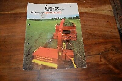 new holland fr9000 series forage harvester service workshop manual download
