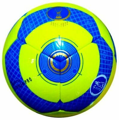 World Cup Football Top Quality Genuine Match bal Size 5,4,3 - Spedster