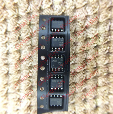 5 PCS IRF7343 SOP-8 F7343 SMD HEXFET Power MOSFET