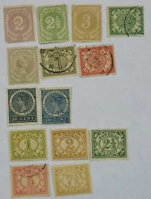 Curacao Stamps Scu777Gg.....worldwide Stamps