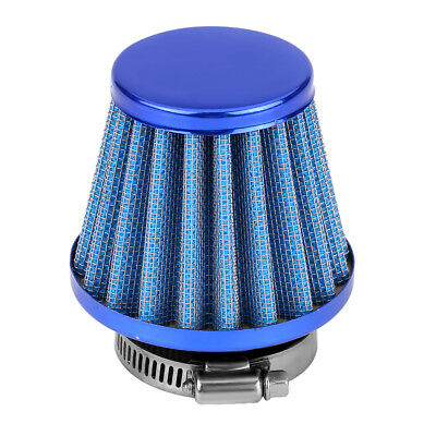 38mm Air Filter For Motorcycle 50cc 110cc 125cc 150cc 200cc ATV Quad Dirt Bike