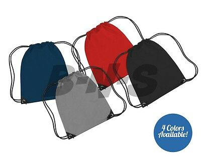 CORNHOLE Carry Carrying Case Bag ~ HOLDS 8 Bags ~ Regulation Size Heavy Duty