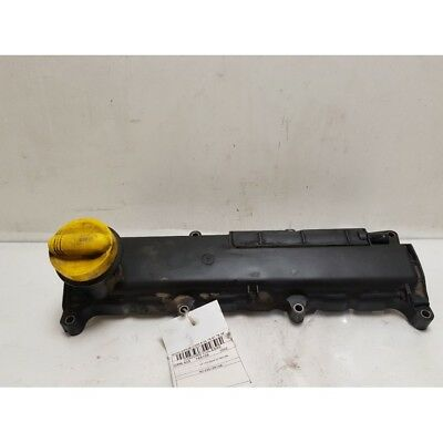 Couvre culasse occasion NC435195106 - RENAULT KANGOO 1.5 DCI - 435195106