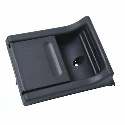 Mercedes Vito W638 1999-03 Sprinter Vw Lt 96-06 New Interior Sliding Door Handle