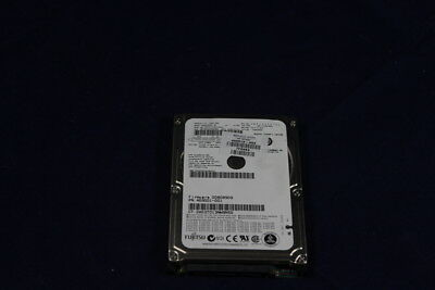 MHZ2160BH G2 DRIVERS FOR WINDOWS XP