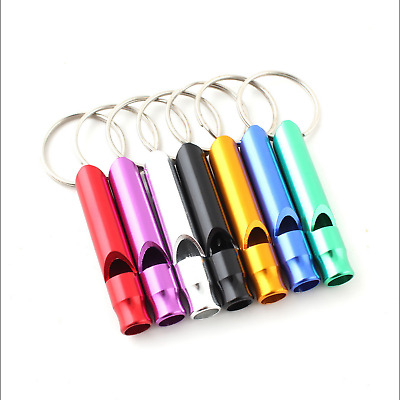 1PC Dog Whistle to Stop Barking Bark Control for Dogs Training Deterrent Whistle
