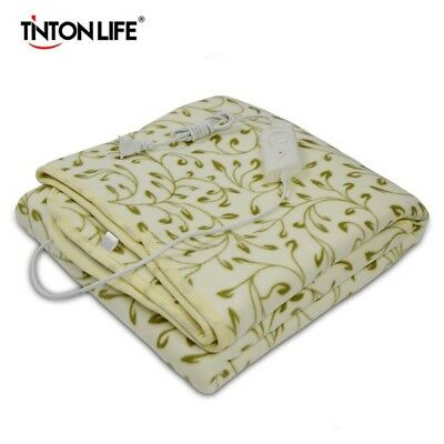 Tinton Life Electric Blanket