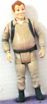 """RAY STANTZ (1st Series) 1984 REAL GHOSTBUSTERS Action Figure 5"""" COLUMBIA"""
