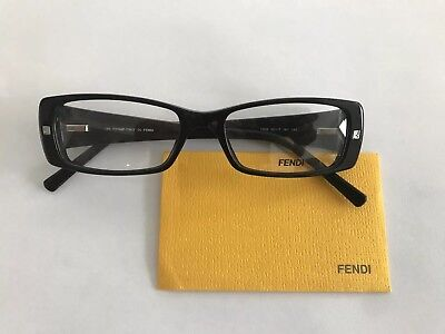ce6f036a4d5 FENDI GLASSES FRAMES - £40.00