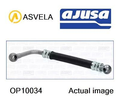 Ajusa  OP10124 Oil Pipe  charger