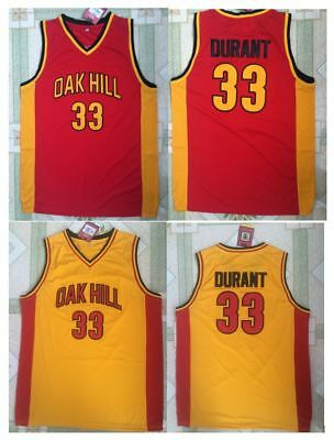 8ca8f2985dd8 CARMELO ANTHONY  22 Oak Hill Academy High School College Basketball ...