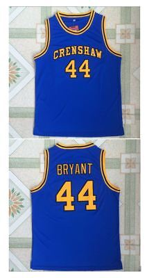 Fan Apparel & Souvenirs NCAA Throwback Basketball Jersey