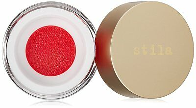 Stila Aqua Glow Watercolor Blush 6.1ml Water Poppy